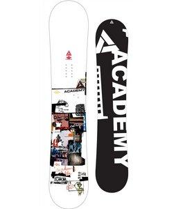 Academy Collective Snowboard
