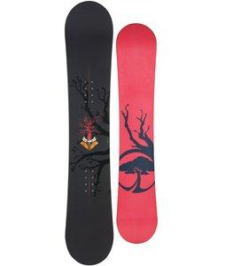 arbor-formula-snowboard-2008.jpg