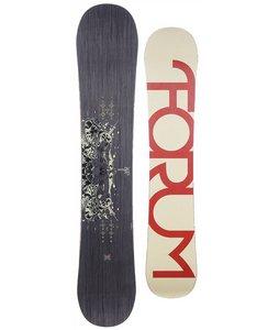 Forum Destroyer Snowboard