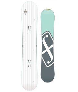 Forum Grudger Snowboard