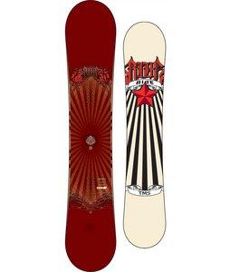 Ride Concept TMS Snowboard