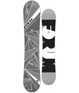 Forum Recon 2009 Snowboard