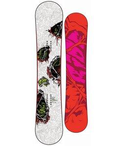 2009 Ride Kink Snowboard